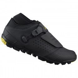 Chaussures VTT Shimano ME7