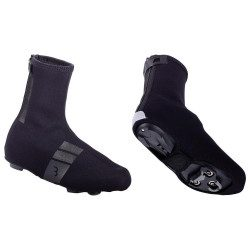 Couvre-chaussures vélo route hiver HardWear BWS-04