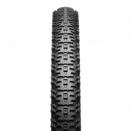 Pneu VTT 29 pouces Hutchinson Kraken Racing Lab RR Tubeless Ready tringles souples