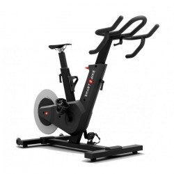 Home Trainer Zycle Smart Bike