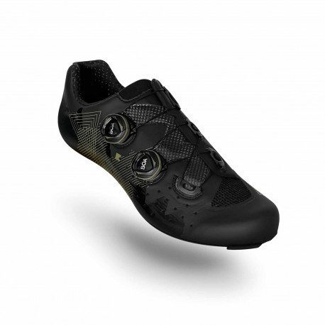 Chaussures vélo route Suplest Edge 3 Pro Seabase Limited  01.059
