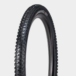 Pneu VTT 29 pouces Bontrager XR5 Team Issue