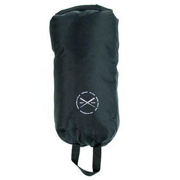 Dry bag bikepacking Restrap Standard 8L