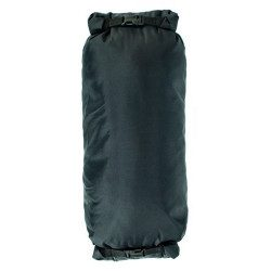 Dry bag bikepacking Restrap Double Roll 14L