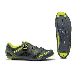 Chaussures vélo route Northwave Storm