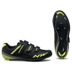 Chaussures vélo route Northwave Core
