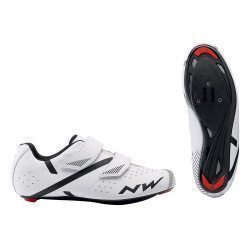 Chaussures vélo route Northwave Jet 2