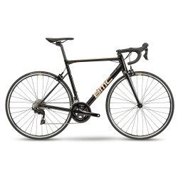 Vélo route BMC Teammachine ALR One 105 2021