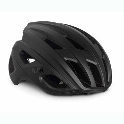 Casque vélo route Kask Mojito 3 Mat