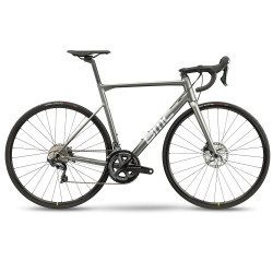 Vélo route BMC Teammachine ALR Disc One Ultegra 2021