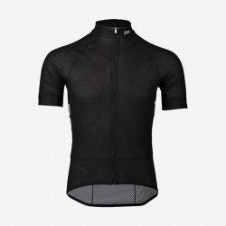 Maillot vélo manches courtes Poc Essential Road Light 2020