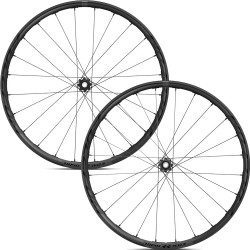 Roues vélo gravel Fulcrum Rapid Red 3 Disc Brake 2-way fit ready
