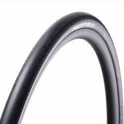 Pneu vélo route Tubeless Goodyear Eagle Tubeless Complete Dynamic
