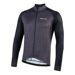Maillot vélo manches longues Nalini Classica Jersey 2021
