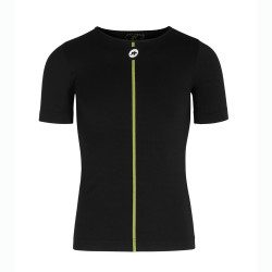 Sous-maillot manches courtes Assos Spring Fail SS Skin Layer