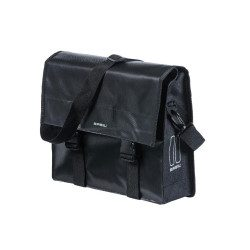 Sacoche vélo Basil Urban Load Messenger Bag 17L