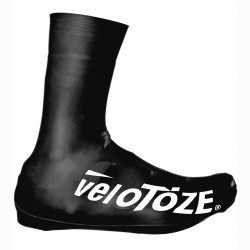Couvre-chaussures vélo VeloToze Tall Shoe Cover 2.0