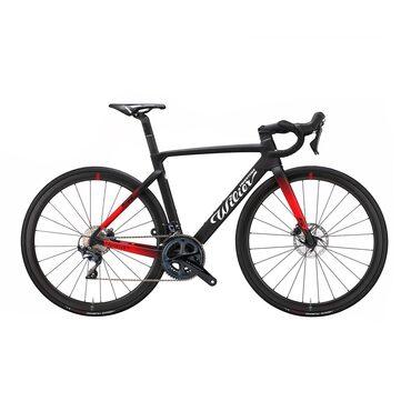 Vélo route Wilier Cento10 SL Ultegra RS100 2021