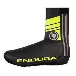 Couvre-chaussures vélo route Endura Road Overshoe 2021