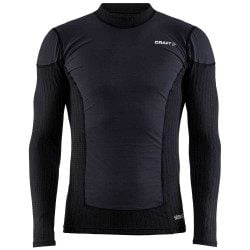 Sous-maillot vélo manches longues Craft Active Extreme X Wind