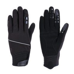 Gants vélo route hiver BBB ControlZone BWG-21