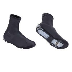 Couvre-chaussures vélo route BBB Waterflex 3.0 BWS-23