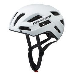Casque vélo route Cratoni Speedfighter