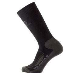 Chaussettes vélo hiver Therm-ic Winter Insulation Mid