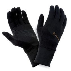 Gants vélo mi-saison Therm-ic Active Light Tech