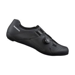 Chaussures vélo route Shimano RC300 2021