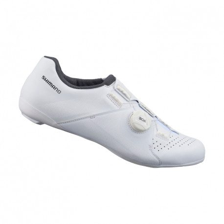 Chaussures vélo route femme Shimano RC300 2021