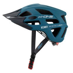 Casque VTT Kenny K-one 2021