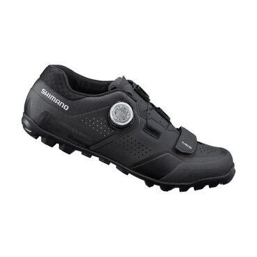 Chaussures VTT Shimano ME502 2021