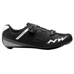 Chaussures vélo route Northwave Core plus
