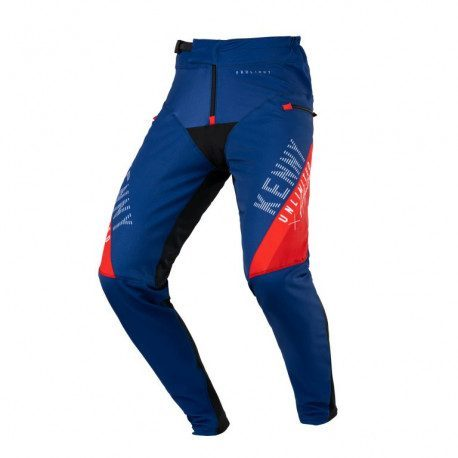 Pantalon VTT enfant Kenny ProLight Kid 2021