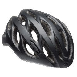 Casque vélo route Bell Tracker R 2021