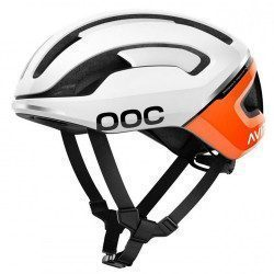 Casque vélo route Poc Omne Air Spin AVIP