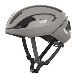 Casque vélo route Poc Omne Air Spin 2020
