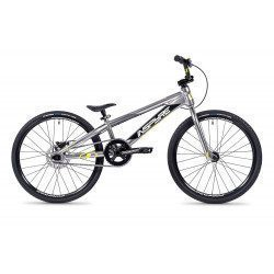 Bmx Race Inspyre Evo Disk Junior 2021