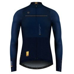 Maillot vélo manches longues Gobik Pacer Bering