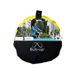 Bulle de protection vélo Rainjoy Bub-up
