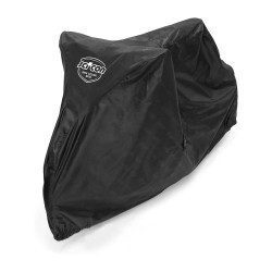 Protection VTT Scicon Dust and Rain Cover