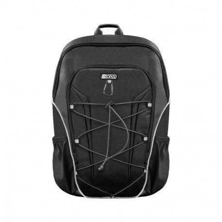 Sac à dos Scicon Sport Backpack 25L