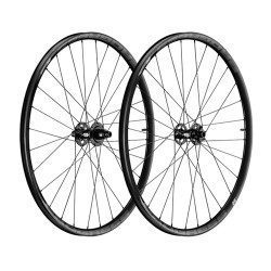Roues VTT 29 pouces Progress Cycles Revo Boost