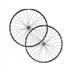 Roues VTT 27.5 pouces Fulcrum Red Zone 5 Boost