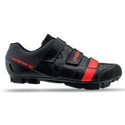 Chaussures vélo route Gaerne G.Laser 2020