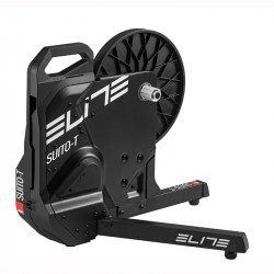 Home trainer Elite Suito T