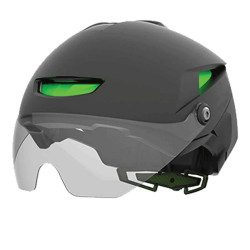 Casque VAE Endura Speed Pedelec 2021