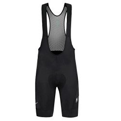 Cuissard vélo court Maap Team Bib Short 3.0 Black