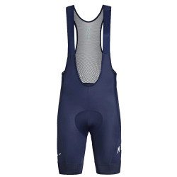 Cuissard vélo court Maap Team Bib Short 3.0 Navy